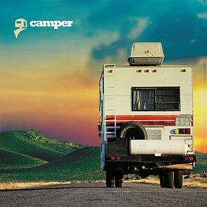 Bild für 'Camper'