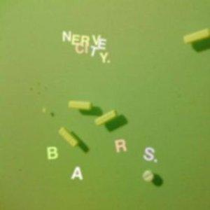 Immagine per 'Bars'