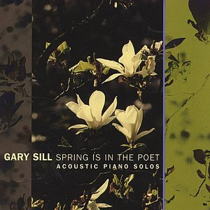 Image for 'Spring Is In The Poet'