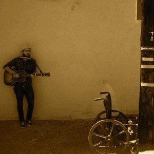 Bild für 'Simple Songs'