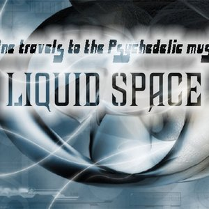 Imagen de 'Liquid Space'