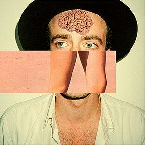 Imagem de 'Troubles Of The Brain - EP'