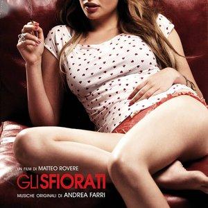 Image for 'Gli sfiorati (Un film di Matteo Rovere)'