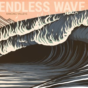 Image for 'Endless Wave'