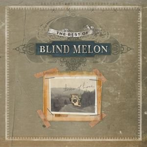 Image for 'Best Of Blind Melon'