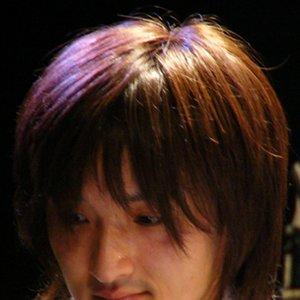 Image for 'Ryo Kawakami'