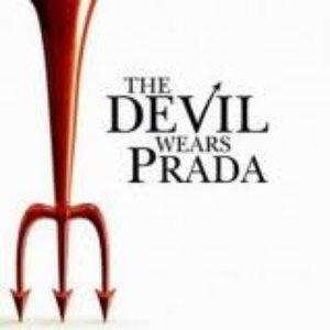 Image for 'The Devil Wears Prada'