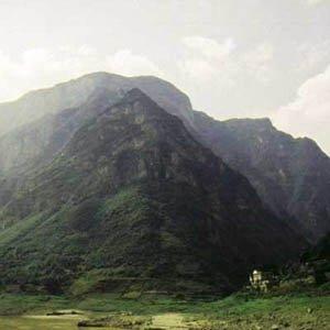 Bild för 'sss001 - Deep Village'