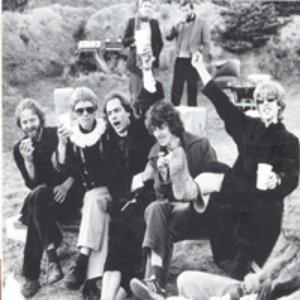 Image for 'Þursaflokkurinn'