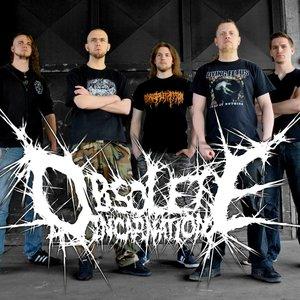 Image for 'Obsolete Incarnation'