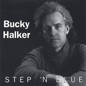 Immagine per 'Step 'N Blue'