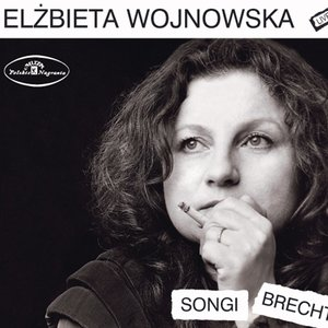 Image for 'Songi Brechta'