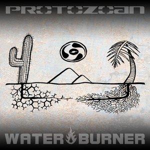 Immagine per 'WaterBurner'