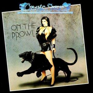 Immagine per 'On The Prowl'