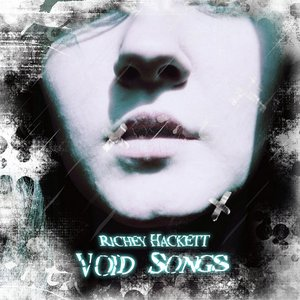 Image for 'Void Songs'