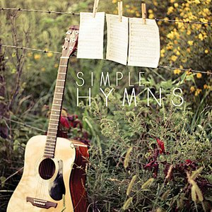 Image for 'Simple Hymns'