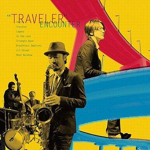 Image for 'Traveler'