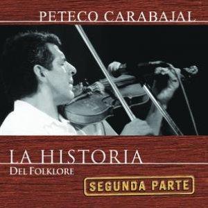 Bild für 'La Historia - 2da Parte'