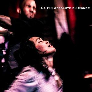 Image for 'Descend E.P. by La Fin Absolute du Monde'