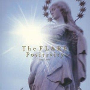 Immagine per 'Positivity'