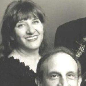 Image for 'Mela Tenenbaum, violin, R.Kapp, cond.'