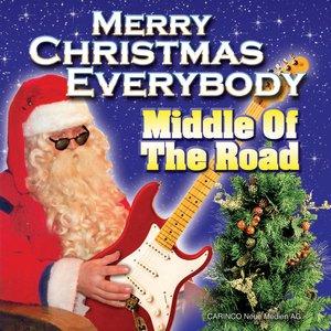 Imagem de 'Merry Christmas Everybody'