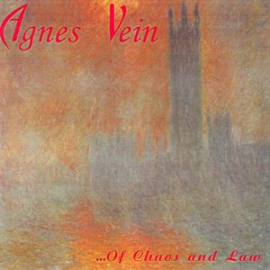 Image for '...Of Chaos And Law'