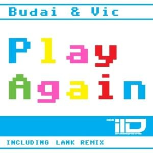 Image for 'Play Again'