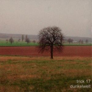 'Dunkelwelt'の画像
