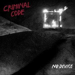 Imagem de 'No Device'