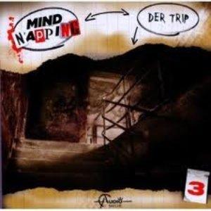 Image for 'Der Trip'