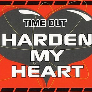 Image for 'Harden My Heart'