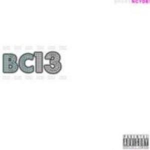 brokeNCYDE - BC13