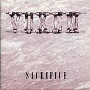 Image for 'Sacrifice'