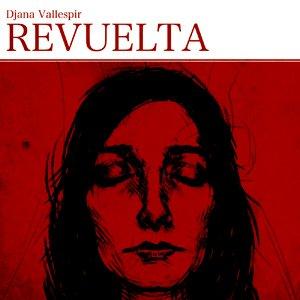 Image for 'Revuelta'