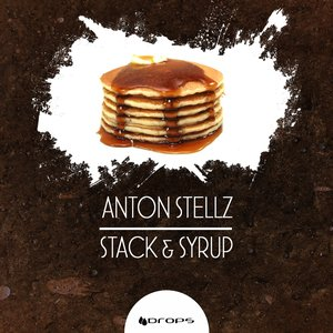 Image for 'Stack & Syrup'