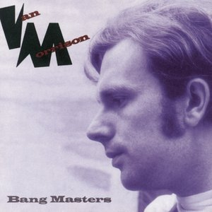 Image for 'The Bang Masters'