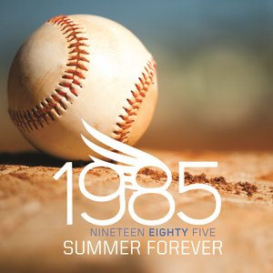Image for 'Summer Forever'