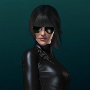 Image for 'Emika Neosignal'