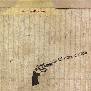 Immagine per 'C'mon C'mon'