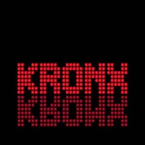 Image pour 'kronx'