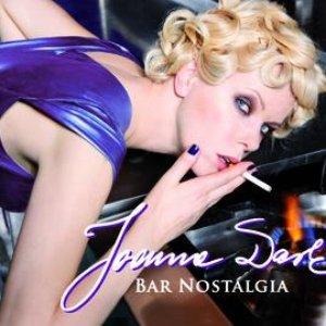 Image for 'Bar Nostalgia'
