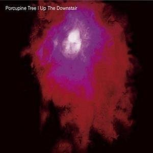 Image for 'Up the Downstair (disc 1: 2004 Version)'