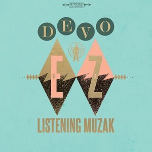 Image for 'EZ Listening Muzak'