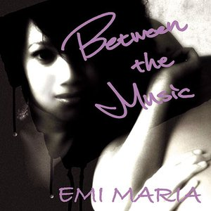 Image for 'Between The Music'
