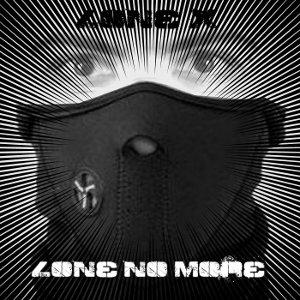 Image for 'Lone No More'