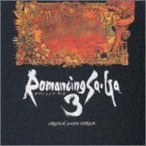 Immagine per 'Romancing SaGa 3 Original Sound Version'