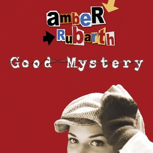 Image for 'Good Mystery'