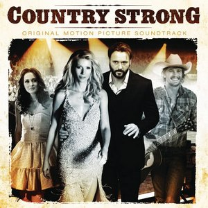 Image for 'Chris Young & Patty Loveless'