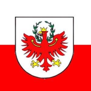 Bild für 'Tirol'